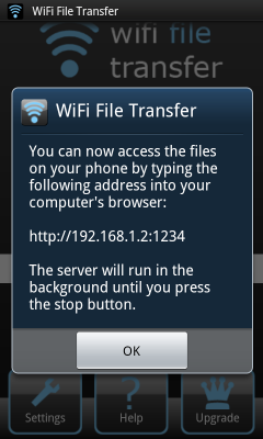 wi fi file transfer1